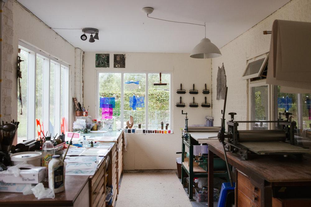Lifestyle-artist-studio-Joanne-Crawford-Leeds-19.JPG