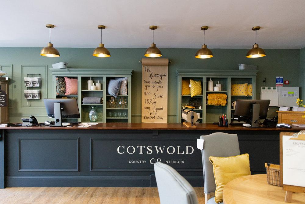 The-Cotswold-Company_Harrogate-2669.JPG