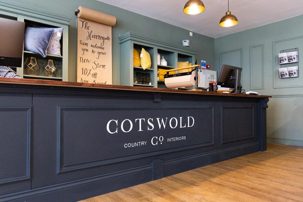 The-Cotswold-Company_Harrogate-3417.JPG