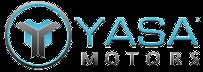YASA_logo_72px2.png