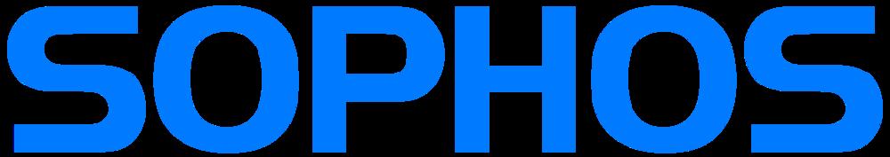 Sophos_logo.png