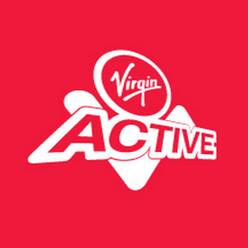 photo-virgin-active-logo1.png