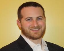 Brett Topche Investor & Board Observer