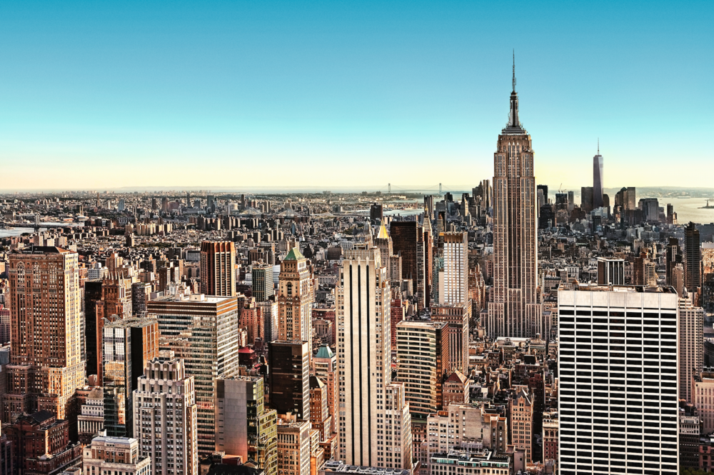 NYC Skyline.png