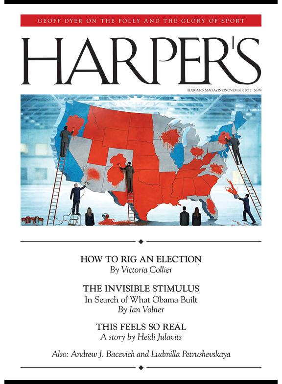 HarpersMagazine.jpg
