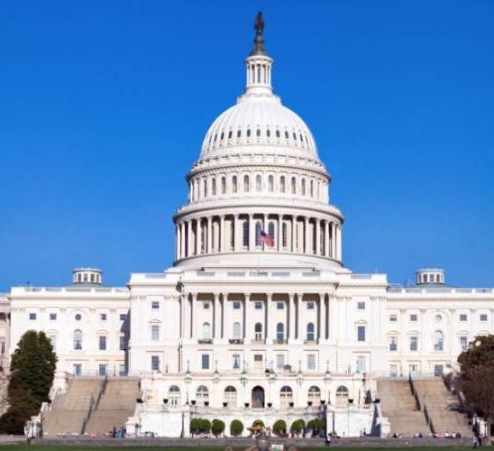 Capitol 2.jpg