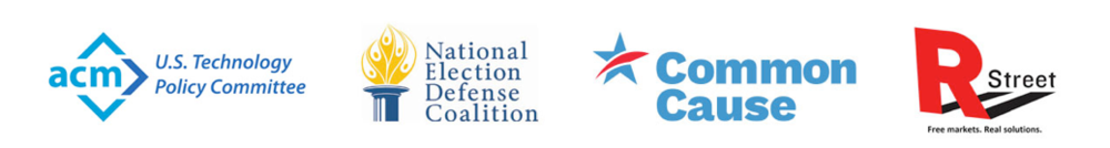 Coalition Logos.png