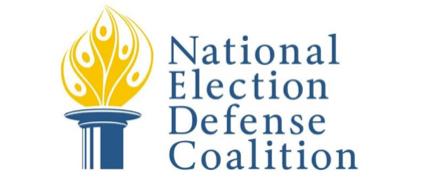 NEDC logo.png