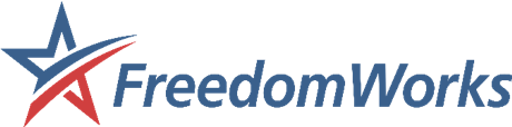 Freedomworks logo.png
