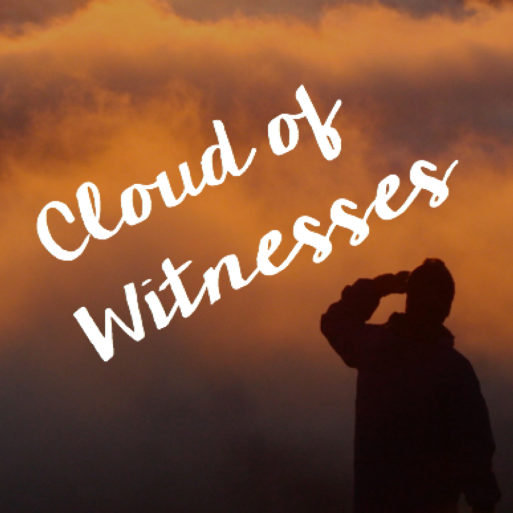 Cloud of Witnesses.png