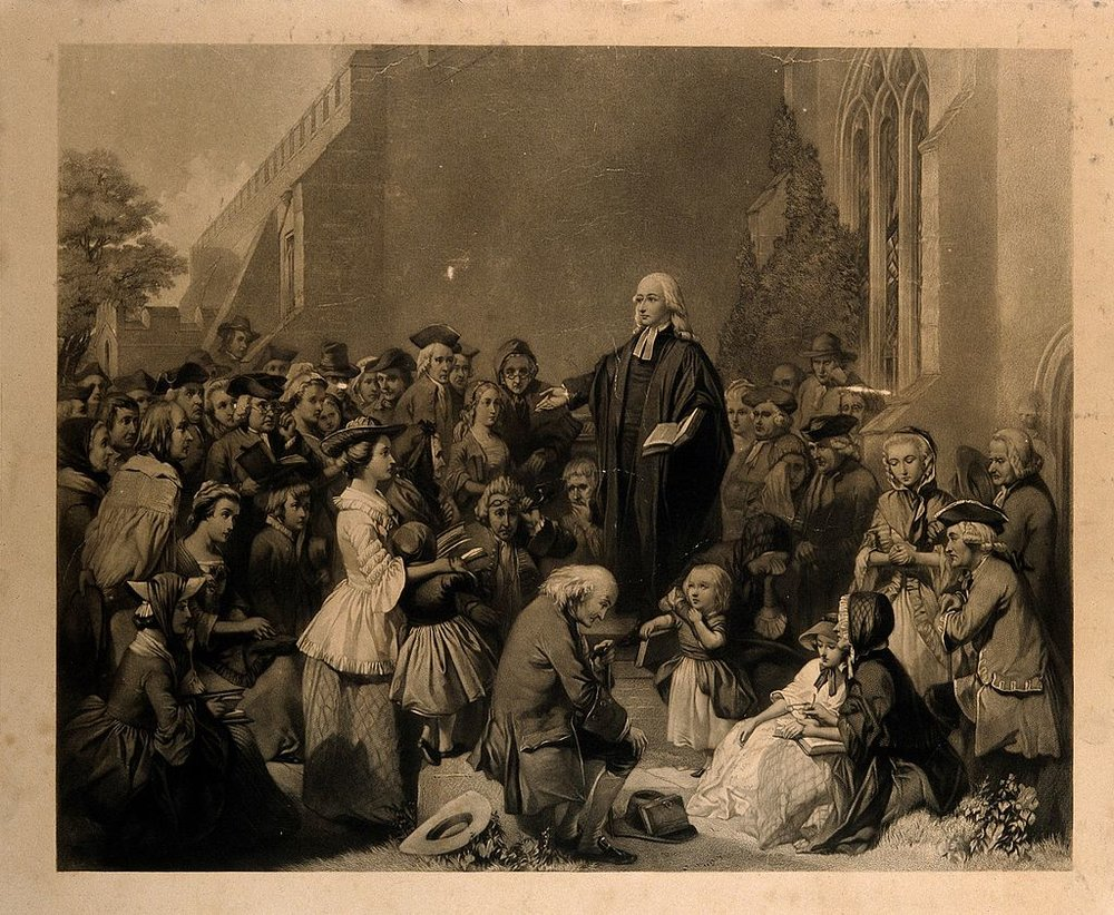John_Wesley_preaching_outside_a_church._Engraving._Wellcome_V0006868.jpg