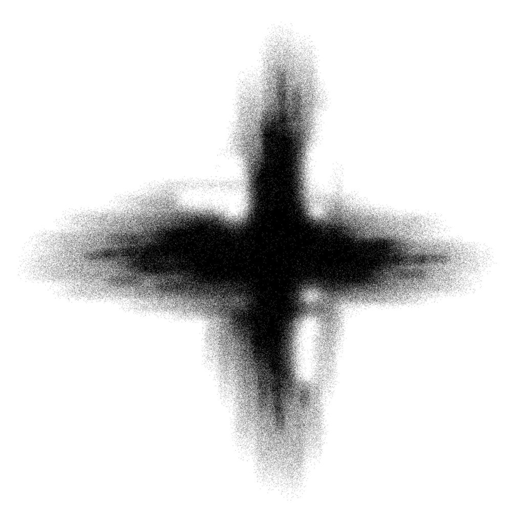 cross_9971.jpg