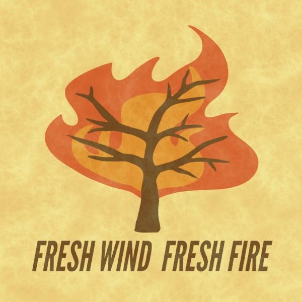 freshwindfreshfiresocial2.jpg