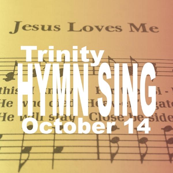hymnsing.jpg