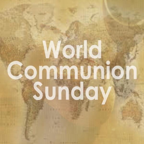 worldcommunionsunday2.jpg