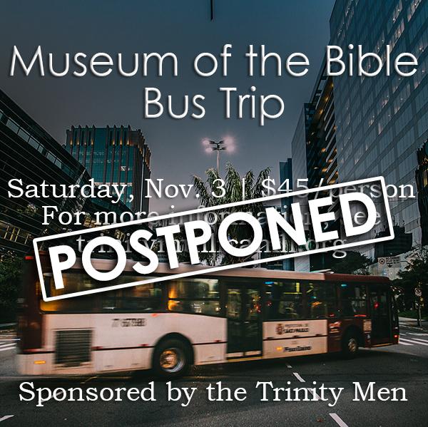 Bus trip Postponed square.jpg