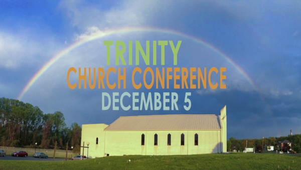 churchconferenceslide copy.jpg