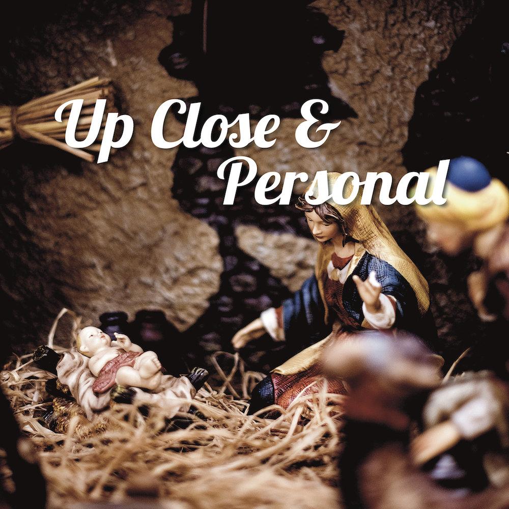 upcloseandpersonalsocial.jpg