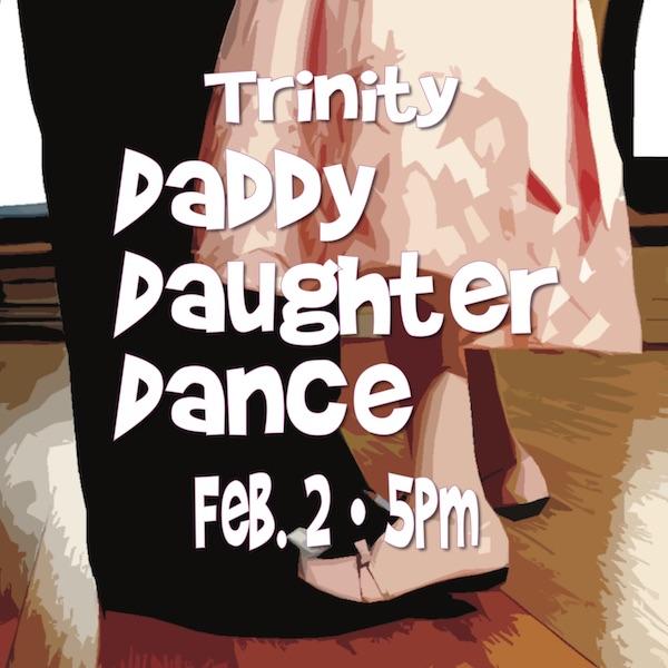 daddydaughterdancesocial.jpg