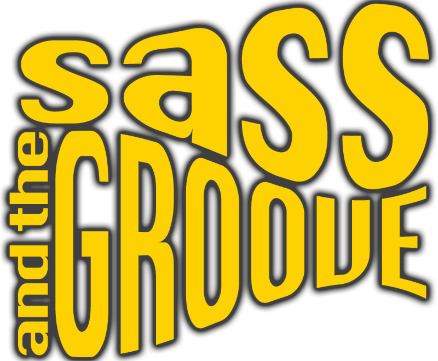 Sass and The Groove