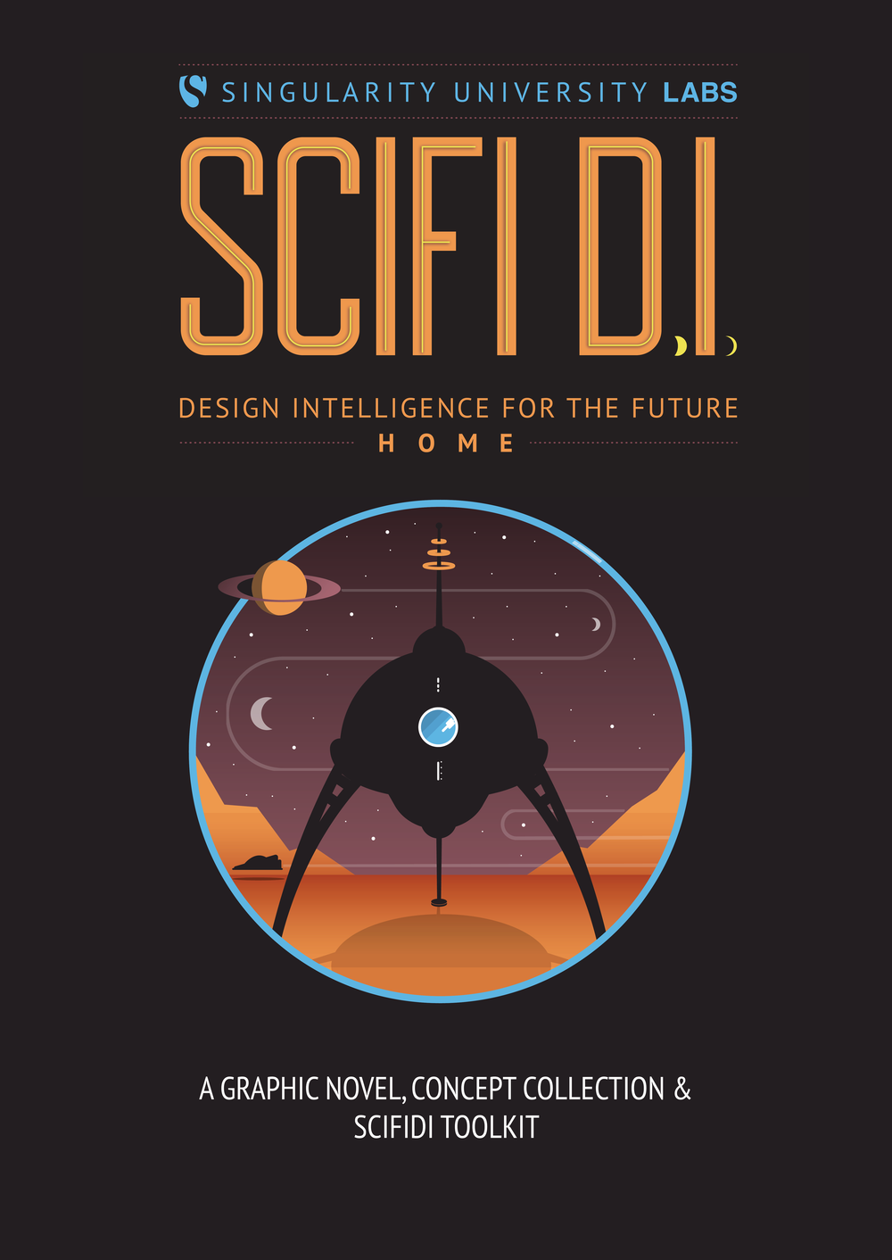 SciFiDI_Summit_postcard_web-02.png