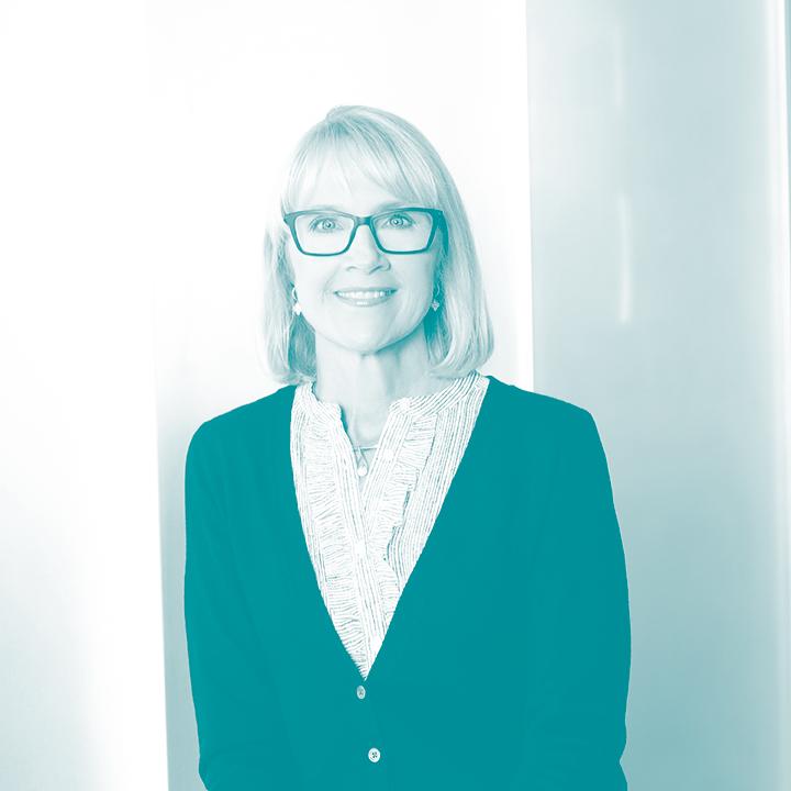 Delana Rauterkus, Director