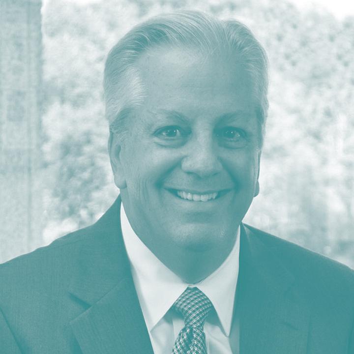 Aldo Tessi, Advisor