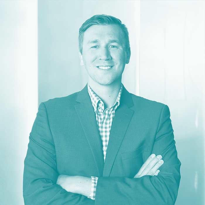 Jeremy Mohr , Business Development  Contact Jeremy  |  LinkedIn
