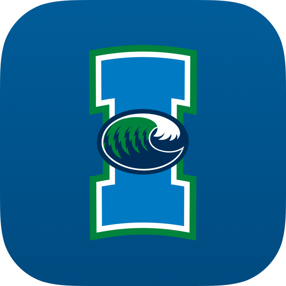 Texas A&M – Corpus Christi  - The official app for the Texas A&M – Corpus Christi Islanders!