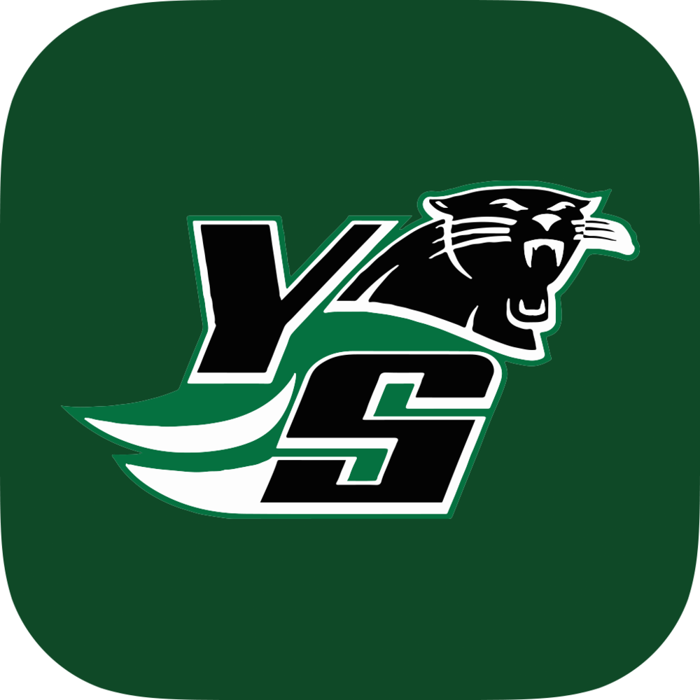 Yellville-Summit High School - The official app for the Yellville-Summit Panthers brought to you by Arvest Bank!