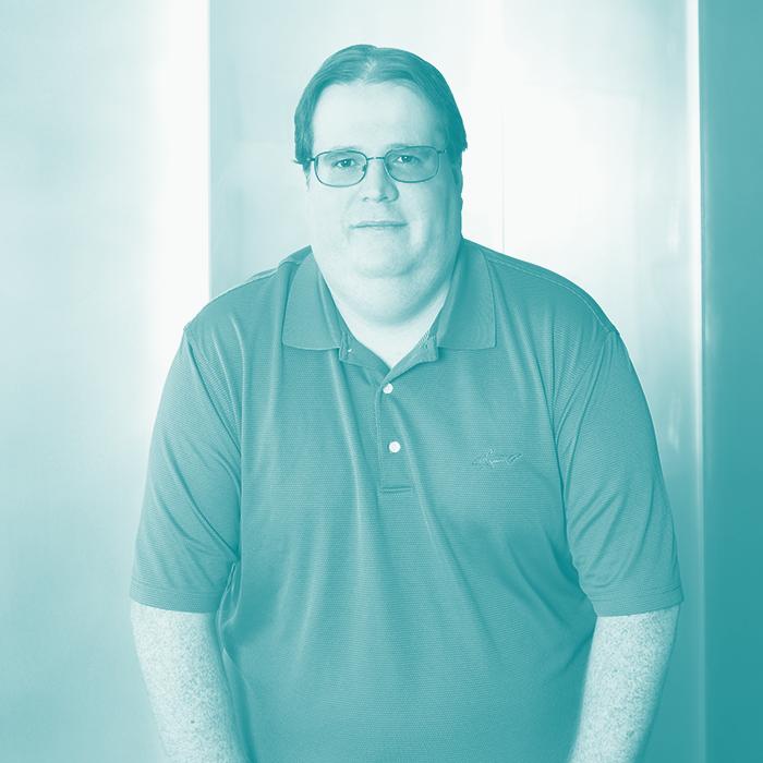 Tim , Android Developer