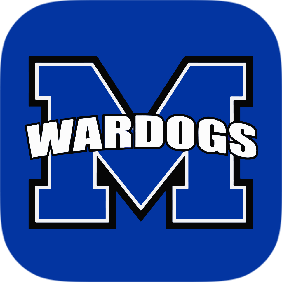 Miami Wardog Athletics