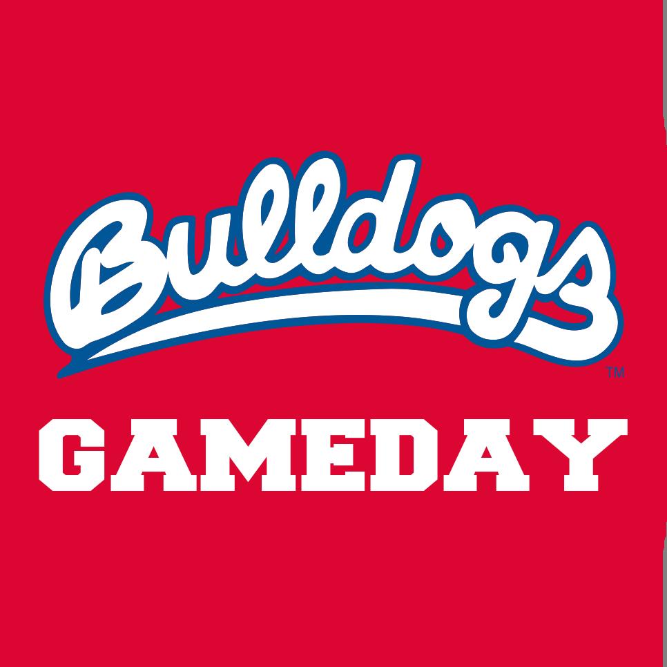 Fresno State Gameday