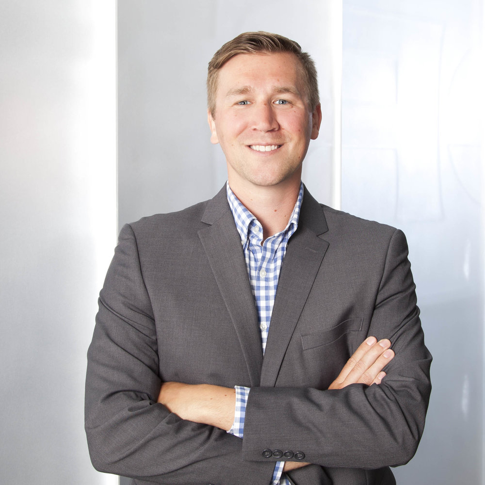 Jeremy , Business Development  Contact Jeremy  |  LinkedIn