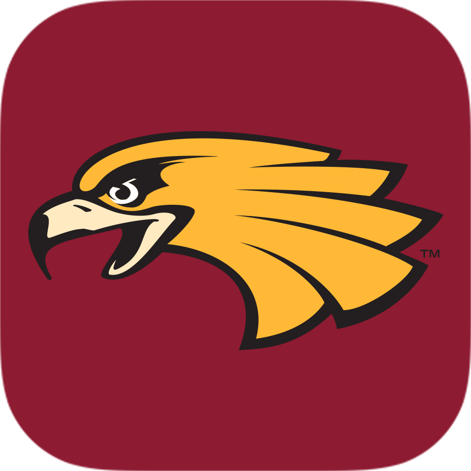 Univ. of Minnesota - Crookston