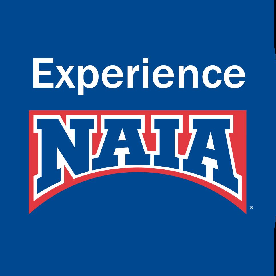Experience NAIA Championships