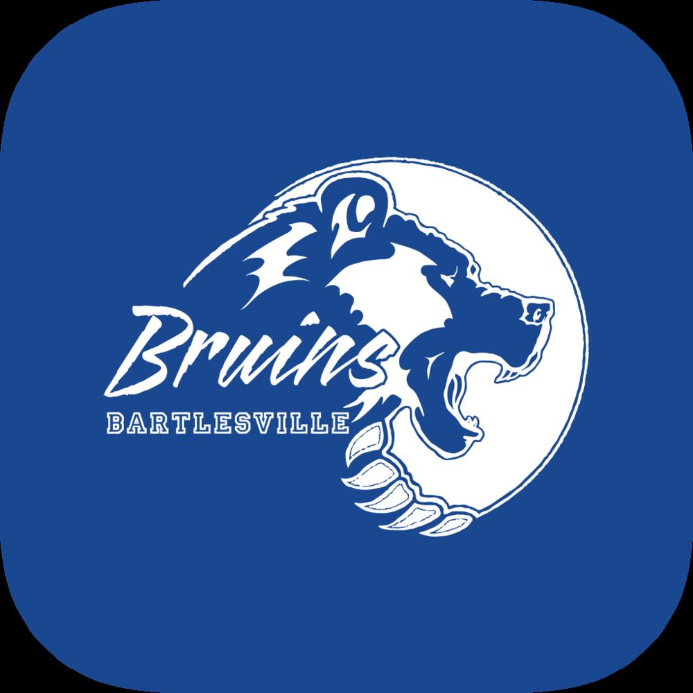Bartlesville HS (OK)