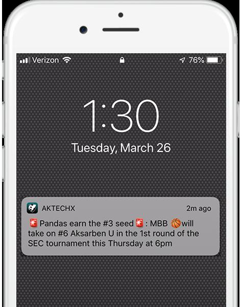 pandas earn 3 seed.png