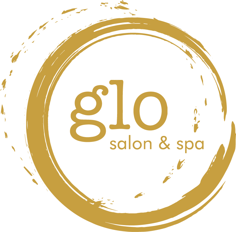 Glo Salon & Spa