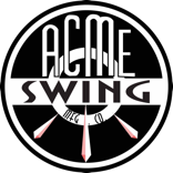 ACME Swing Mfg. Co.