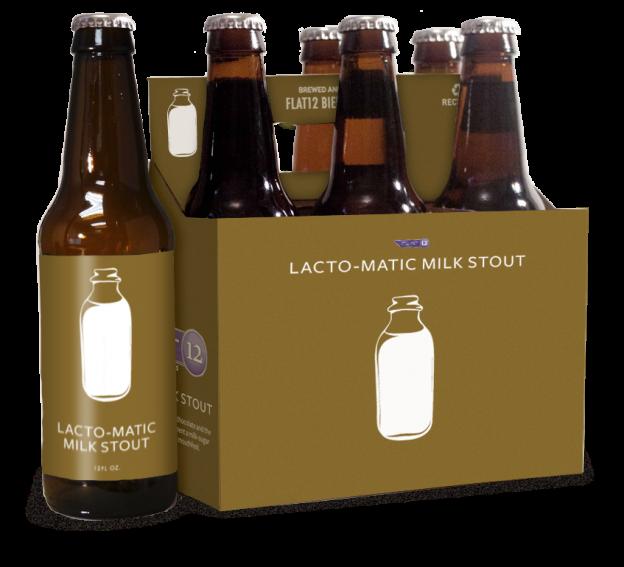 lactomaticMilkStout-624x567.png