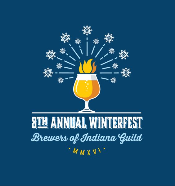drink-indiana-breweries-logo-super.png