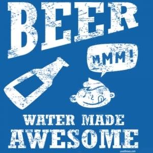 beer-mmm.jpg