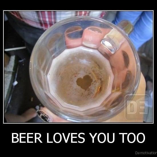 beerlovesyou.jpg