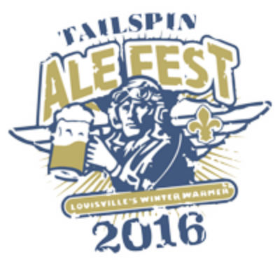TailspinAleFest_2016_ColorLogo_Transparent_wWhite-glow.png
