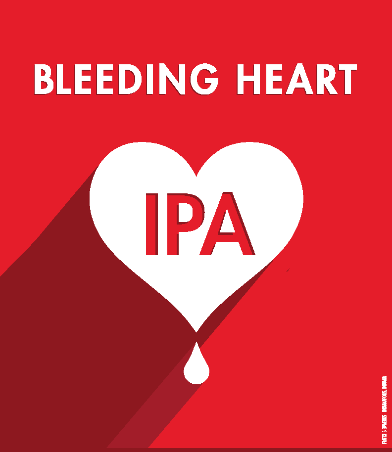 BleedingHeart_Poster.png