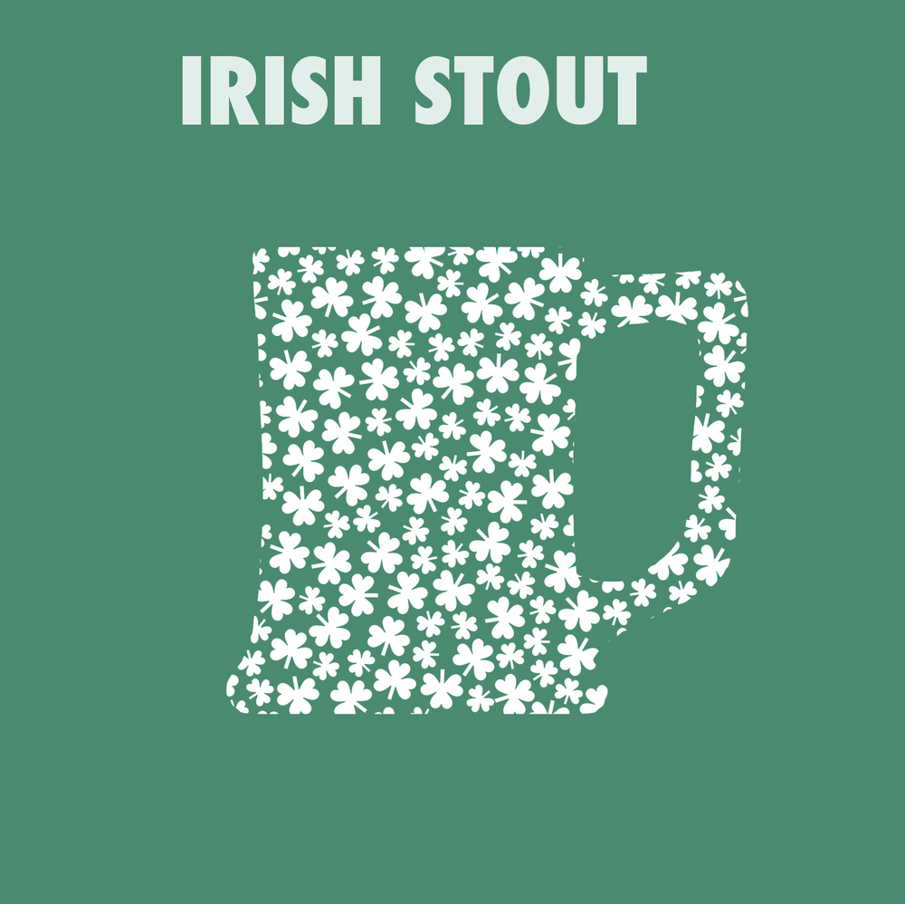 Irish stout place holder.jpg