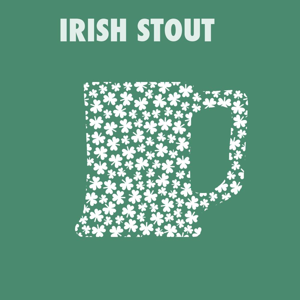 Irish stout place holder.jpg