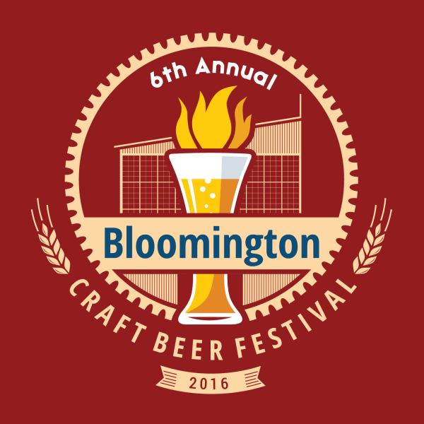 bloomington_craft_beer_fest_2016_logo.png