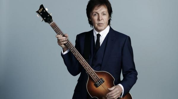 Mary McCartney/Courtesy of the artist